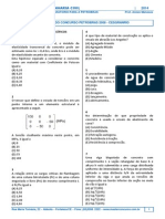 Questoes_da_prova_PETROBRAS_2008_-_Master_Concursos.pdf