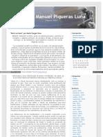 blog_pucp_edu_pe_item_42254_morir_en_gaza_por_mario_vargas_l.pdf