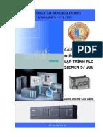 Điều khiển lập trình PLC S7 200.doc