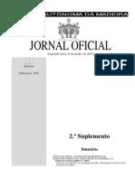 iiserie-103-2015-06-08supl2 anuncio joram cp 01 2015