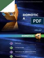 0. Presentación DOMOTICA.ppsx