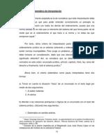 2.3.Criterio%20funcional.pdf