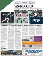 NewsRecord15.06.10