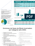 Diapositiva Gestion FINAL