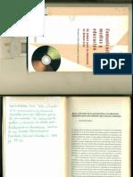 MARTIN BARBERO - Retos Culturales de La Comunicacion a La Educacion