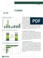 2014-q3 Bnppre Aag Investment Hamburg Eng