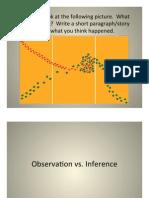 ObservationvsInference8-15