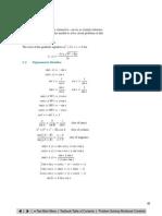 Ultimo 3 appc.pdf