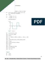 Ultimo 5 appe.pdf