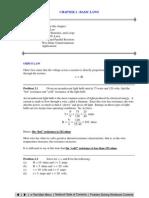Ultimo 9 supch02.pdf