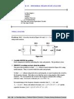 Ultimo 17 supch10.pdf