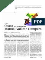 vcd study.pdf