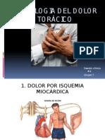 SEMIOLOGIA DEL DOLOR TORÁCICO.pptx