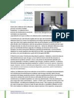 B4-4.pdf