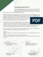 Memoria CD 14 de enero 2015.pdf