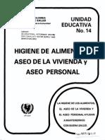 higiene en los alimentos.pdf