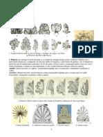 CURS_05.pdf