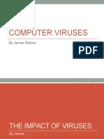 robins james salman saad computerviruses