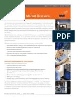 hmi industry focus hightech