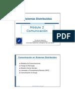 SD-UNPSJB-2010-mod2