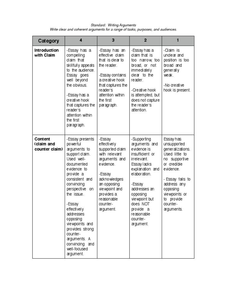 Essay on extracurricular activities in school