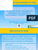 MaricruzCorrales-Estrategiasdeaprend (1)