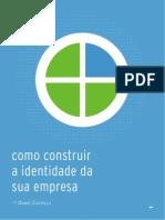COMO CONSTRUIR A IDENTIDADE DA SUA EMPRESA.pdf