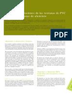 comparativo tecnico Pvc y Aluminio (1)