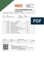 Kartu UAS Semester 6.pdf