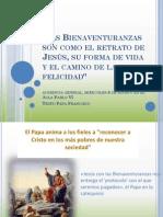 00PS_Las+Bienaventuranzas+son+como+el+retrato+de