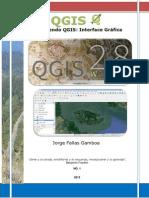 Intro QGIS2_4 17 Marzo 2015_200dpi
