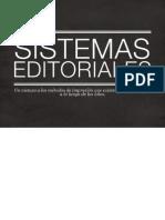 Libro+Sistemas+Editoriales