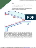 Diseño de Losas de Hormigón Armado 2_12
