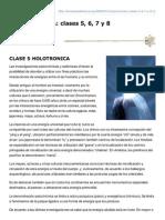 Hermandadblanca.org