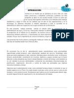 INTRODUCCIÓN.docx DEONTOLOGIA