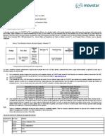 duo promocional semiplano 4 mbps.pdf
