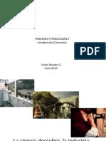 1 Proceso y Produccion II_a
