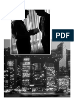 Ingles Urgente Para Situaciones Frecu - Beech, J. (Author)