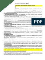 Resumo Processo Civil 30-05-155