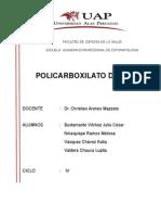 policarbolxilato de  zinc word.docx