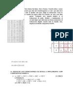 2do Laboratorio sistemas digitales
