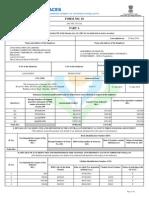 10003 Sungf9tIqDhAO64RjsPj Form16 PartA