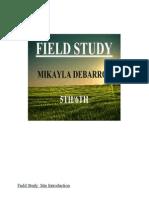 fieldstudyintro (3)