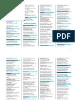 GUIA MEDICO-LIVRE-ESCOLHA-21-05-2015.pdf