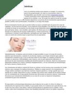 Bellezzia Clinicas Esteticas