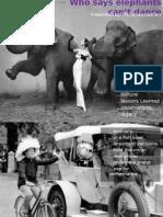 elephantsdance-130331115205-phpapp02