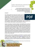 Territorializacion Articulo (1)