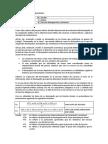 Formulario Carta Feedback Final Función Pública