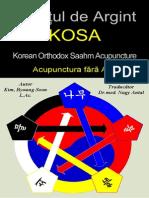 KOSA_ros