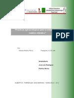 Trabajo de Investigacion-Analisis Sistemico